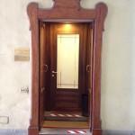 Studio Notarile Ferrerio