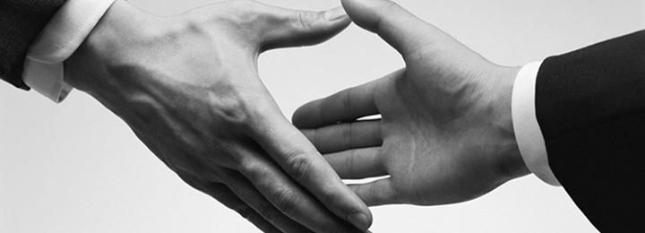 donazione_page