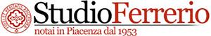 Studio Notarile Ferrerio - Piacenza